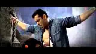 Download nadeem abbas lonay wala new song 2011of (CHARACTER DHEELA HA) in india 2011 MP3 song and Music Video