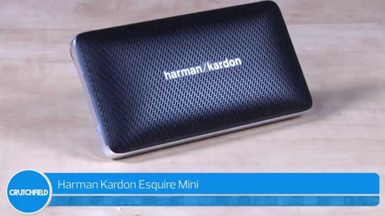 Купить в doctorhead harman/kardon esquire 2 black и узнать больше о модели обзор, тест и характеристики.
