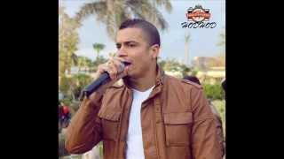 Repeat youtube video مهرجان ملعون ابو الفلوس حسن شاكوش