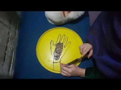 """Twenty One Pilots Explain Why Their Album Is Called """"Blurry Face""""   MTV News von YouTube · Dauer:  1 Minuten 16 Sekunden"""