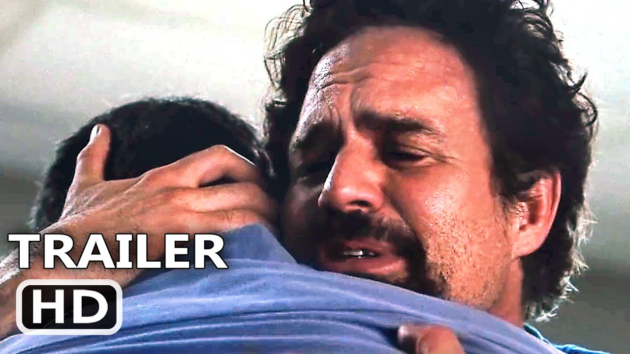 I KNOW THIS MUCH IS TRUE Trailer 2 (NEW 2020) Mark Ruffalo, Imogen Poots Series