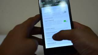 видео Texet TM-9750HD и Android 4.2.2. Прощай тормоза или ...?