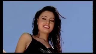 Alikati Najar Timro - Shiva Pariyar ft. Bimalesh and Simpal