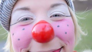 """Juggle"" short documentary"