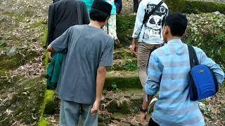 Eksotisme Kebun Buah Mangunan // Study Tour MADUWA 2019