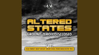 Ground Zero (Original Mix)