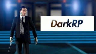 УГАР и ПРИКОЛЫ Garry's Mod DarkRP Герис мод Еём правила RP