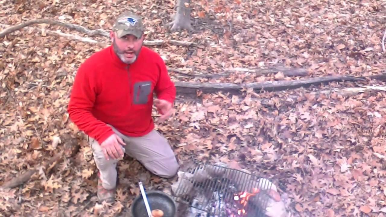 Camping hacks 101!!!!! Just see - YouTube
