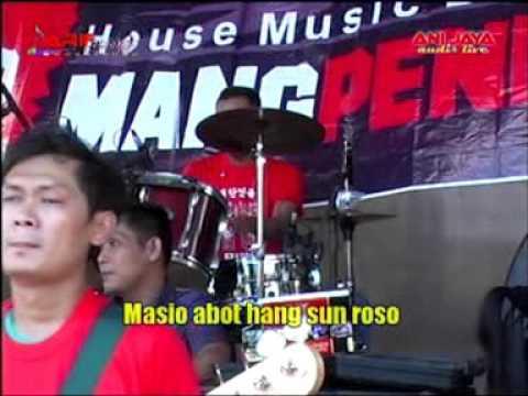 Kelangan Koplo Karaoke Dangdut MP