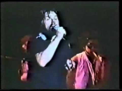 Bob Seger Even Now Live Promo Video