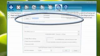 Convert Wma To Wav Freeware