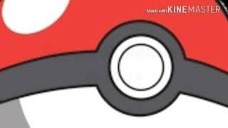 Pokemon XYZ Cap.32 3°Avance