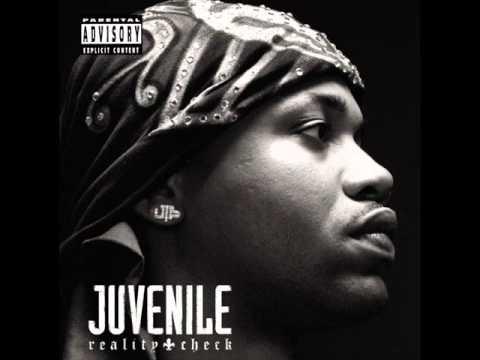 Juvenile - What's Happenin