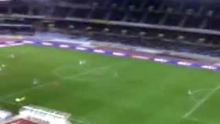Real Sociedad- Mallorca (COPA)