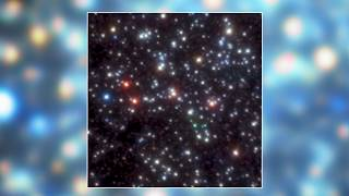 Zooming in on the globular star cluster NGC 6388
