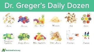 Video dr. Gregera Denní dvanáctka