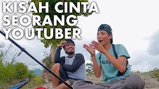 Download Video KISAH CINTA YANG PAHIT SEORANG YOUTUBER MP3 3GP MP4