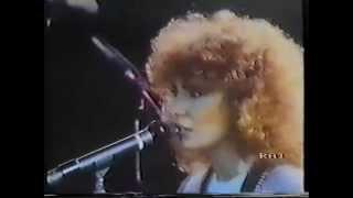 Смотреть клип Loredana Berté - Stella Di Carta