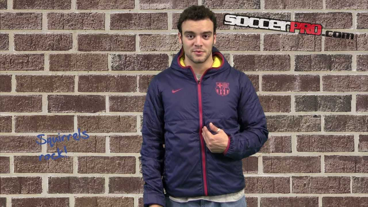 32a1cff27f2 fc barcelona winter jacket on sale > OFF57% Discounts