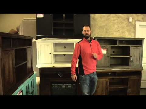 Palmer Home Furnishings – TV Stands - Furniture Logan Utah
