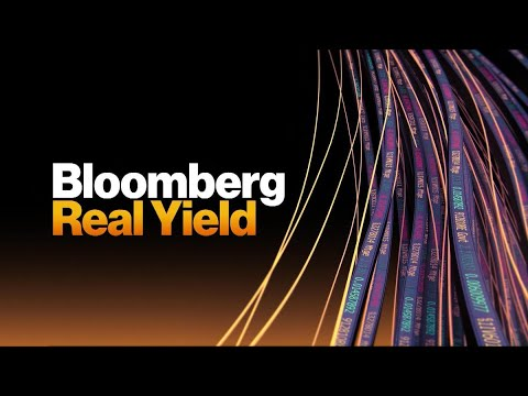 Full Show: Bloomberg Real Yield (11/10)