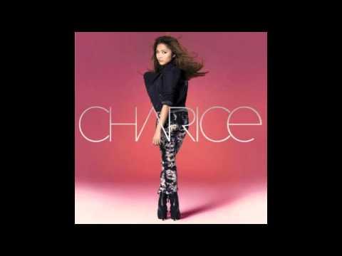 (07) Charice - In Love So Deep (Album