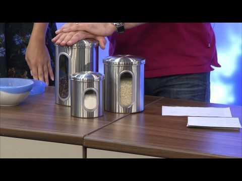 rosenstein-&-söhne-stretch-deckel-aus-silikon-für-schüsseln-etc