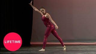 Dance Moms: Kalani's