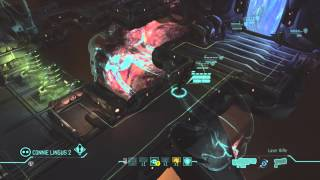 X-Com Enemy Unknown - part 11