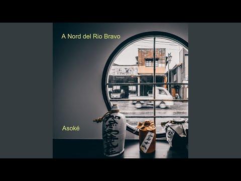 Night Waves (Remix)