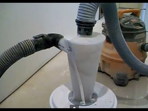 Grinding a concrete floor for laminate flooring for How to clean concrete dust from floors