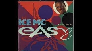 Клип под песню Ice MC - Scream 1990 ( Extended Zombie )
