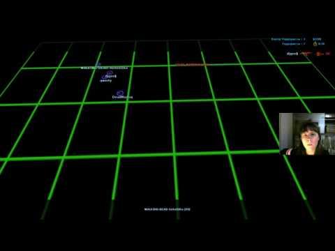 Мультики про машинки для детей Игры Гонки на Спорткарах Asphalt 8 Airborne