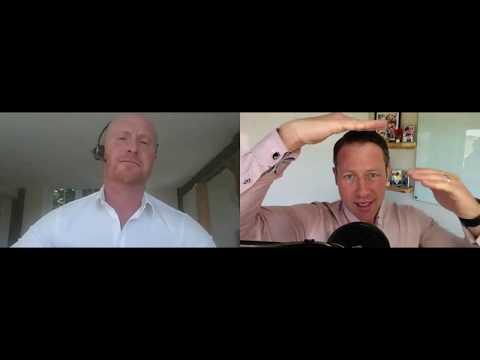 Demystifing Coaching Interview With Tim Bretman thumbnail