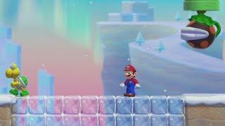 Super Mario Maker 2 - Endless Mode #141