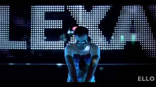Download Video DJ A-Newman feat. Lexa - Я Не Пойму MP3 3GP MP4