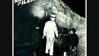 Nash The Slash - 19th Nervous Breakdown