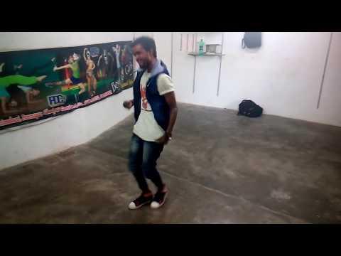 Sorry sorry bhojpuri songs dance in pramod style