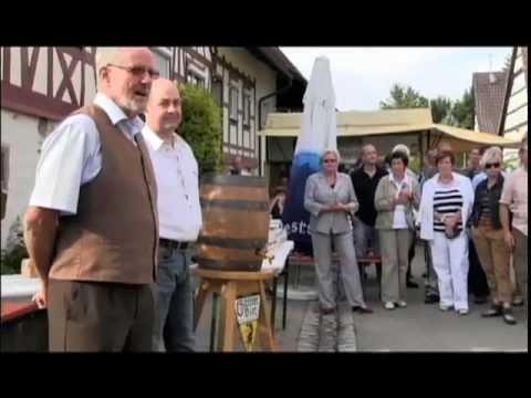 German Village Beer Festival