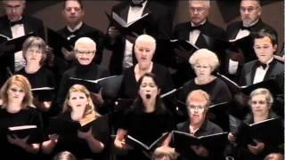 Turandot Finale