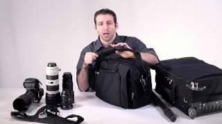 Video Gear Review: Shoulder vs Roller Camera Bag for Wedding Photography download MP3, 3GP, MP4, WEBM, AVI, FLV November 2018