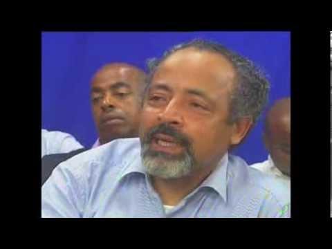 Fahmi ORTC Privatisation Comores Telecom