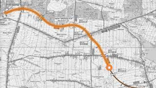 Autostrada A1 to nie wszystko. Główne inwestycje drogowe w woj. śląskim do 2026 roku