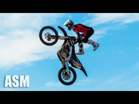 dubstep-sport-rock-trailer---(no-copyright)-extreme-background-music-for-videos---by-ashamaluevmusic