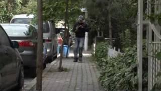 Gambar cover ALMS - Short Film