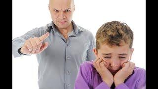 Роль семьи в воспитании ребенка. Это нужно знать