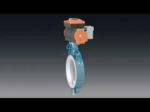 INFLAS Geringer Verschleiß durch aufblasbare Manschetteиз YouTube · Длительность: 1 мин56 с