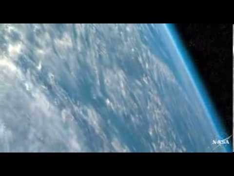Mysteries of the Sun  Ionosphere, Thermosphere, and Mesosphere