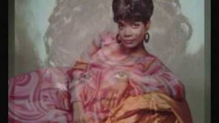 Carla thomas -  Another night without my man