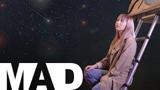 [MadpuppetStudio] Stars - The TOYS  (Cover) l San Bearhug